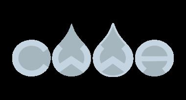 Canadian Water & Wastewater Association Logo