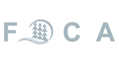 Federation of Ontario Cottagers' Associations Logo