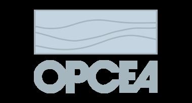 Ontario Pollution Control Equipment Association Logo