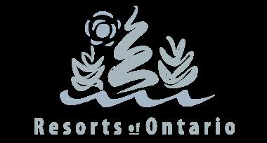 Resorts of Ontario Logo