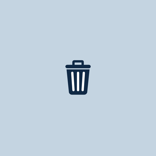 Landfill Leachate Applicaitons