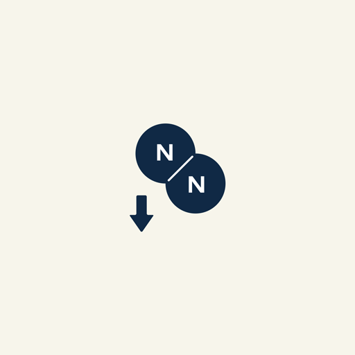 Nitrogen Removal Publication Articles
