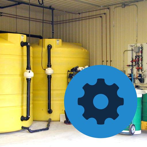 Biofilter Technology