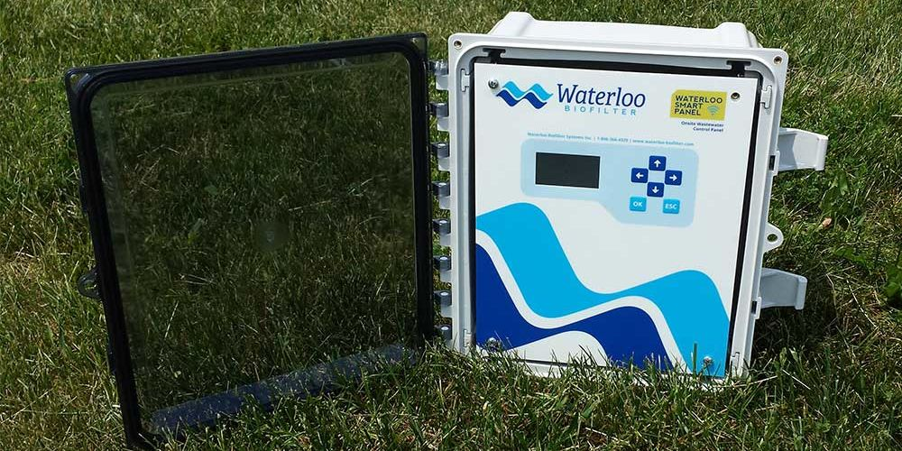 waterloo-biofilter-smart-panel-product